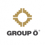 1 GROUP O - CONTENEDORES