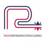 Radio Refrigeración de Juárez, S.A.  de C.V.