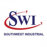 SOUTHWEST INDUSTRIAL