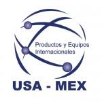 01-PRODUCTOS Y EQUIPOS INTERNACIONES USAMEX S. DE R.L. DE C.V.