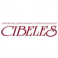CIBELES, Centro de Convenciones, Eventos Sociales y Empresariales