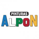 PINTURAS ALPON