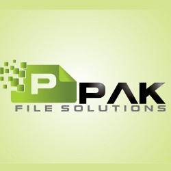 1 PAK FILE SOLUTIONS