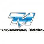 1 TRANSFORMACIONES METALICAS