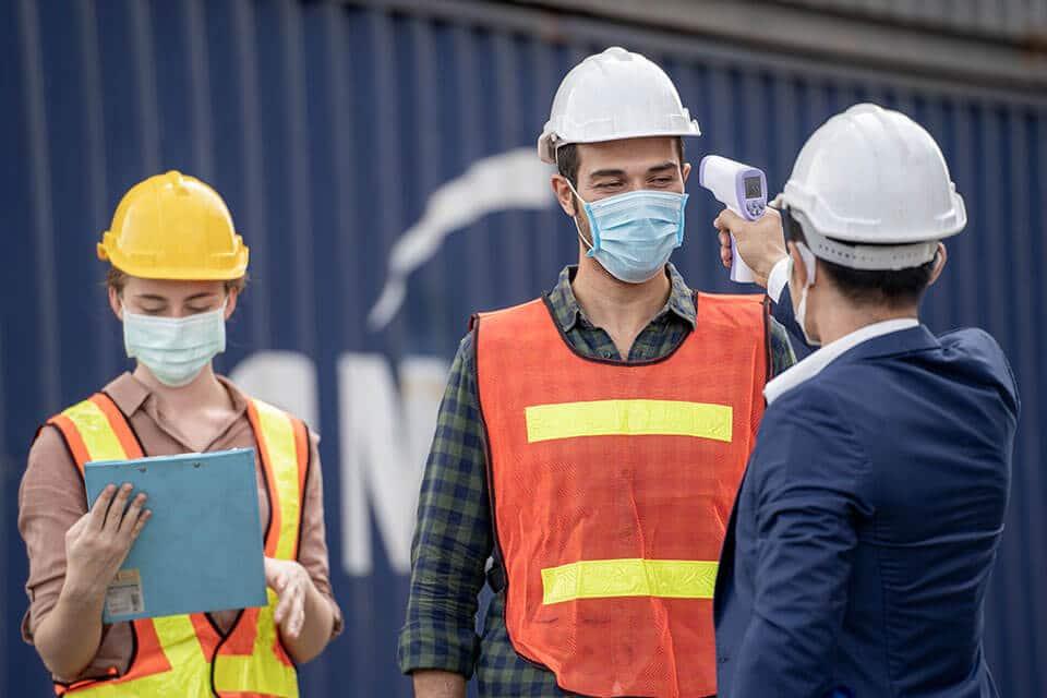 Lo que deberías saber de la industria manufacturera en México