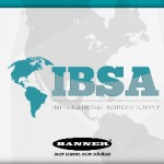 IBSA INTERNATIONAL BORDER SUPPLY