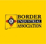 BORDER INDUSTRIAL ASSOCIATION (BIA)