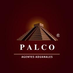 PALCO AGENTES ADUANALES