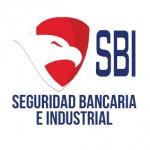 1 SBI - Seguridad  Bancaria e Industrial