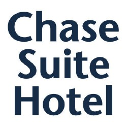 CHASE SUITE HOTEL
