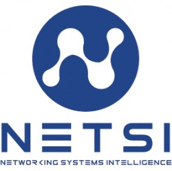 NETSI